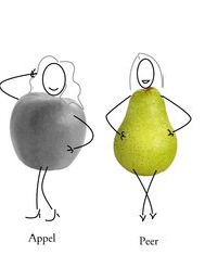 appel naar peer Mates academie